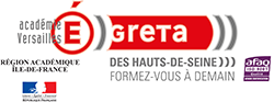 Greta Hauts de Seine