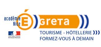 Greta Tourisme Hôtellerie