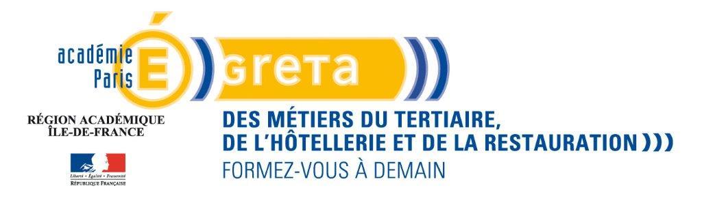 Greta Paris