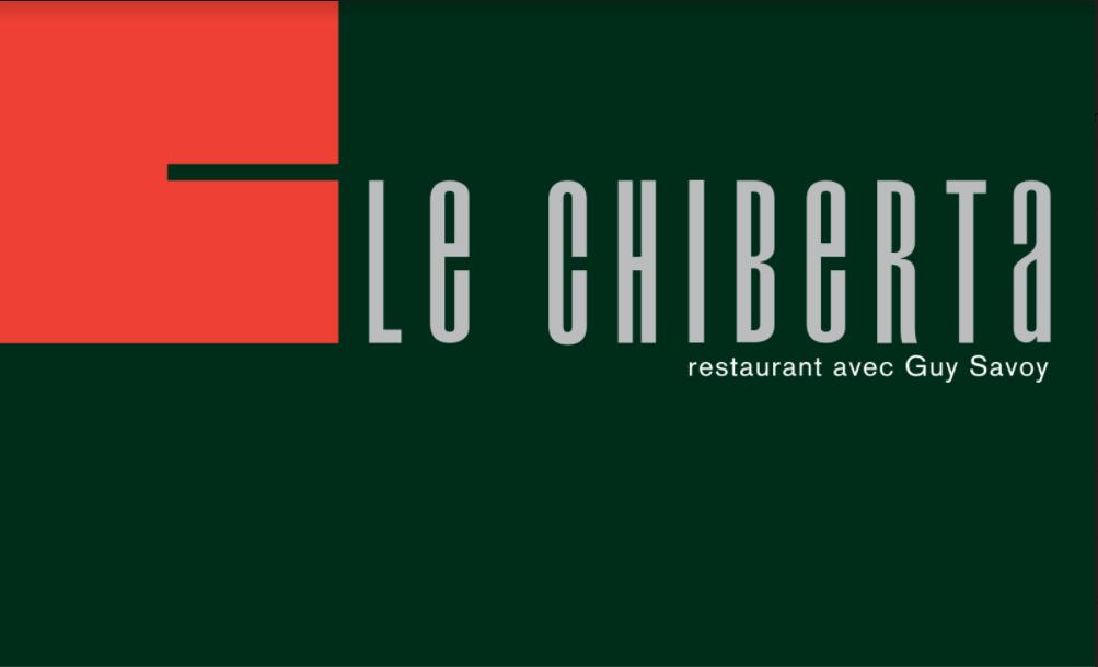 Le Chiberta